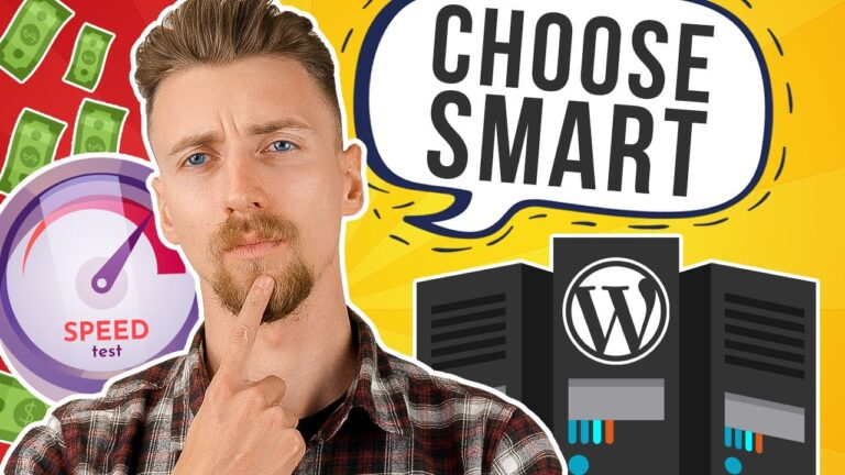 Best WordPress Hosting Providers – They've Probably Lied To You [2020]