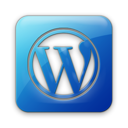 Managed WordPress For $1