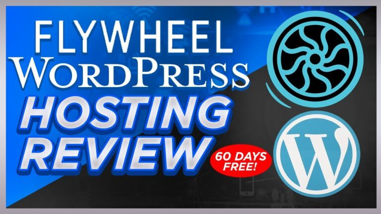 Steering Wheel Accommodation Review (2020) |  The best managed WordPress hosting! [GET FREE TRIAL HERE]