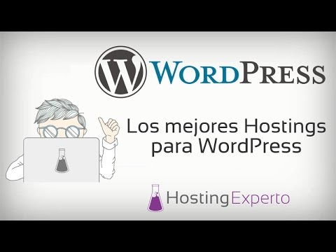 Not sure which is the best hosting for WordPress?  Discover our favorites