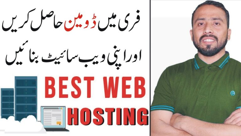 Best Budget WordPress Hosting ||  Cheap web hosting ||  Web hosting review