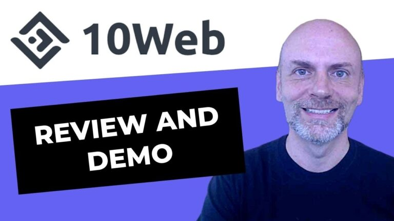 Web Review and Demo: Managed WordPress Hosting and More