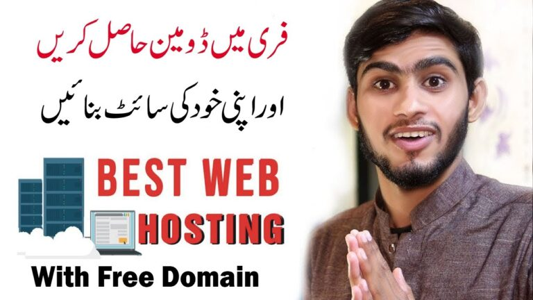 Best Budget WordPress Hosting ||  Cheap web hosting ||  Web hosting review