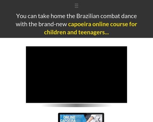 en_vk – onlinecapoeira.com