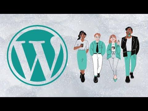 How to install WordPress on cPanel: Namecheap shared hosting server