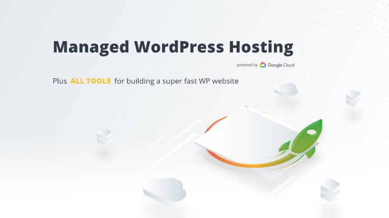 LIVE STREAM on 10Web |  WordPress Hosting Reviews 2020 – Proven Result from Popular Hosts