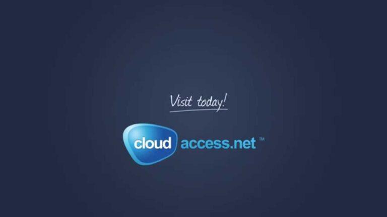 Free Joomla and WordPress Hosting from CloudAccess.net