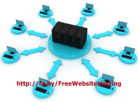Joomla, WordPress Hosting: Free Website Hosting 4987322