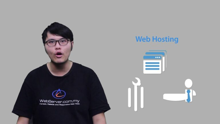 Best WordPress Hosting for Small and Medium Businesses