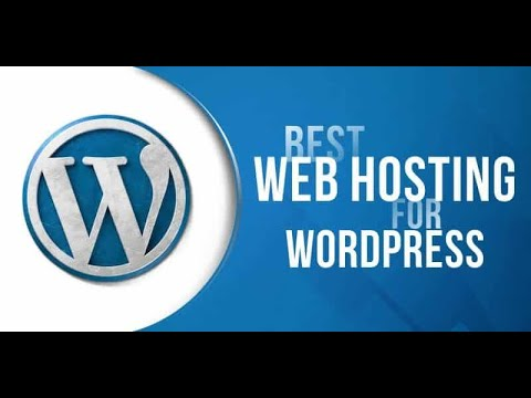 How to get free WordPress domain and hosting in just 2 minutes ||  Free hosting and .com domain