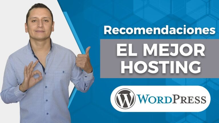🏅 Best Hosting for WordPress 2021 |  My experience 😃😡
