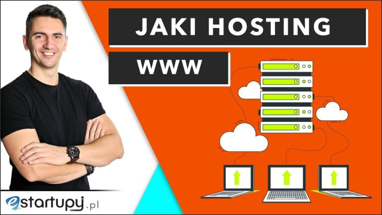 Which Hosting to Choose and the Best Hosting for Your WordPress Online Store