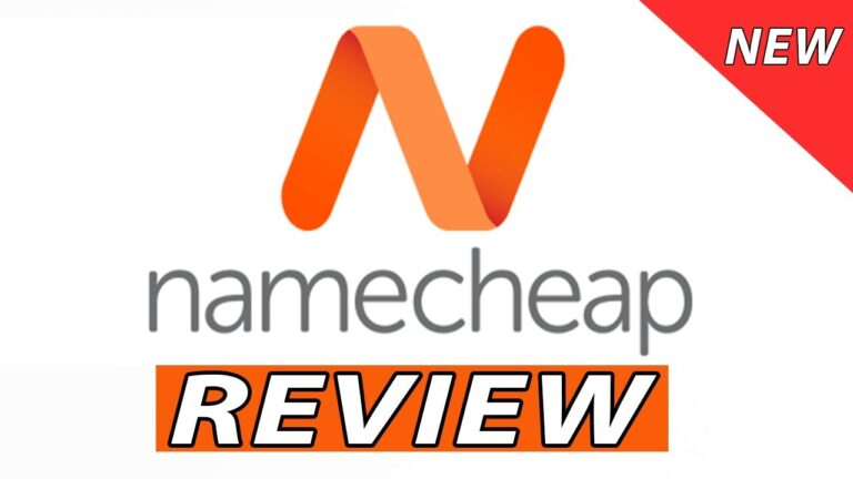 [2021] After 3 months Namecheap Shared Hosting Review for WordPress