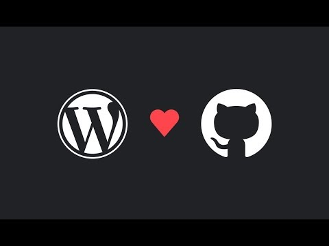 🔴 Free WordPress hosting at GITHUB FREE SSL and unlimited domains